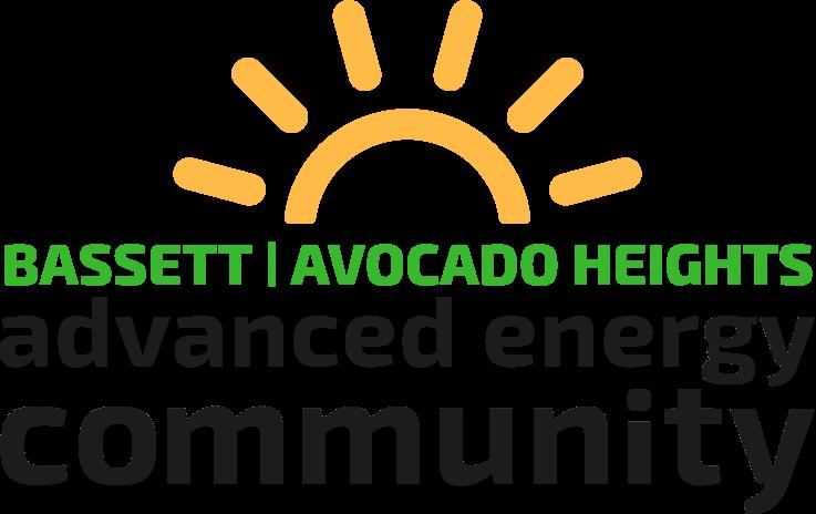Bassett Avocado Heights Advanced Energy Community